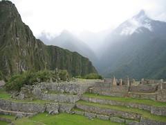 2004_Machu_Picchu 90