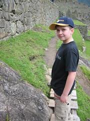 2004_Machu_Picchu 64