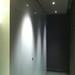 Men's Restroom: Corridor