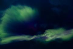 Northern Lights, Kattovuoma 7
