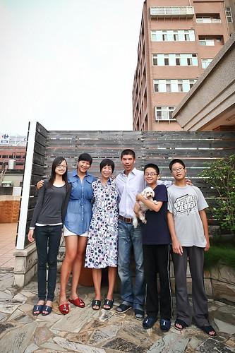 Lynn_Family_200