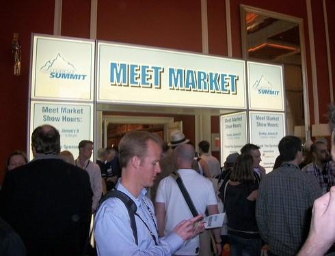 ASW11 Meet Market