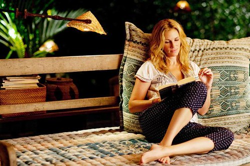 eat_pray_love_11