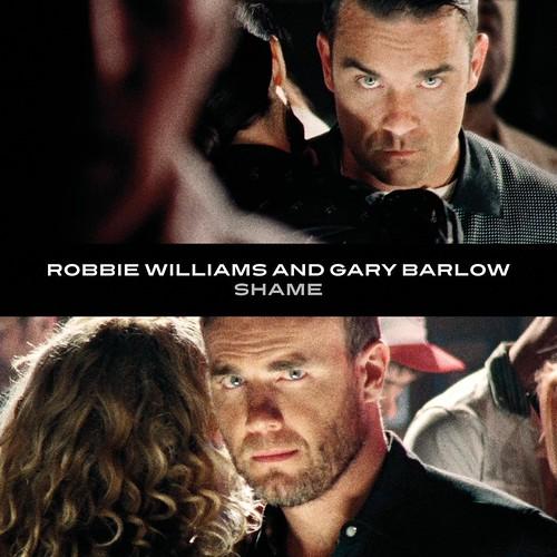 23-robbie_williams_gary_barlow_shame_2010_retail_cd-front