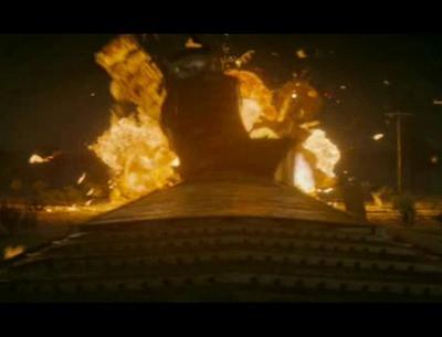 super-8-jj-abrams-explode-train-collision-scifi-mo