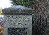 King Edmund taken prisoner here by orb1806