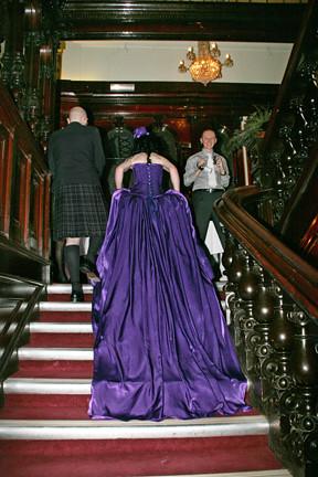 official wedding photos 284