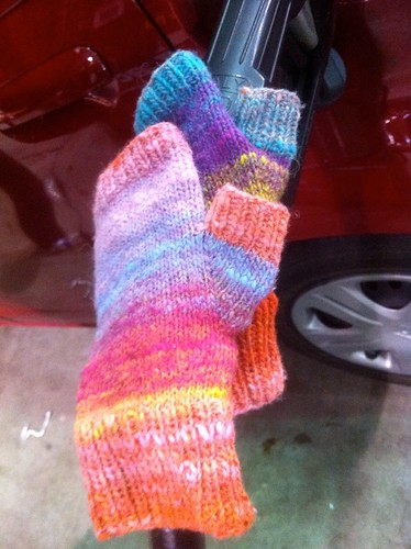 01.11.2011 Mayte's Mitts