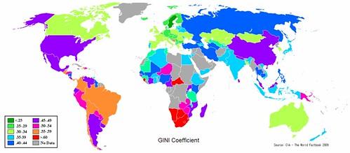 800px-Gini_Coefficient_World_CIA_Report_2009