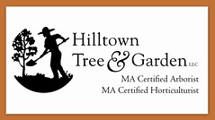 Hilltown Tree and Garden in Haydenville, MA