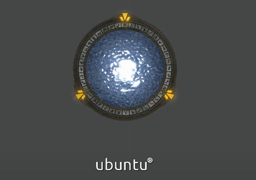 137449-1