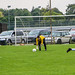 SFAI 15 Navan Cosmos v Blaney Academy October 08, 2016 09
