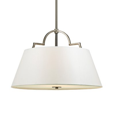 lighting, quoizel, millennium 3 light pendant, $270 lighting universe