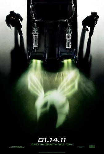 Green-Hornet-movie-poster