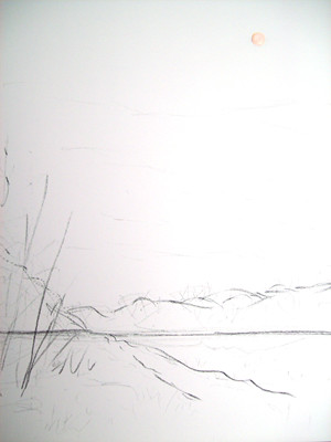20110122_twilight_winter_whisper_step1