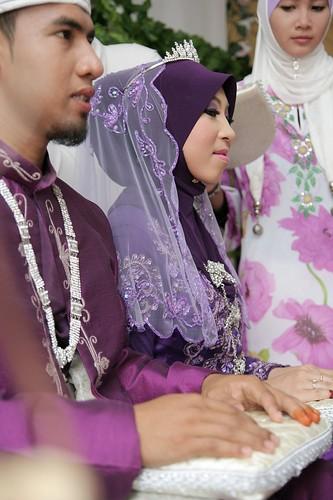 saiful-akma-wedding-photographer-kuantan-4