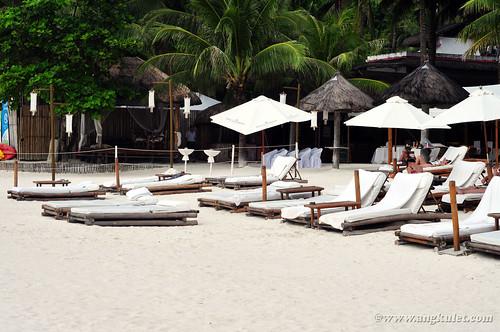 Discovery Shores Boracay 2010