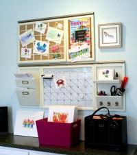 22 Perfect Office Organization Ideas At Work | yvotube.com