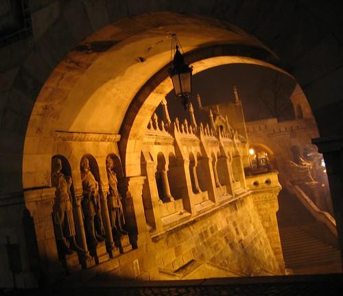 Budapest 2010 - #2