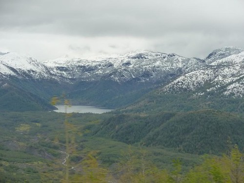 MtStH 38 Mtn. view 9 Spirit Lake
