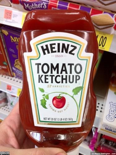 Ketchup1382