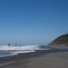 Coast and Sea Stacks