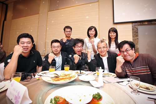 Year_End_Party_174_成霖.jpg
