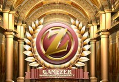 Gamezer: Juegos Flash Gratuitos y con Chat