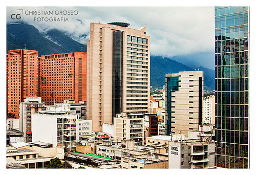 "Caracas • <a style=""font-size:0.8em;"" href=""http://www.flickr.com/photos/20681585@N05/5292659925/"" target=""_blank"">View on Flickr</a>"