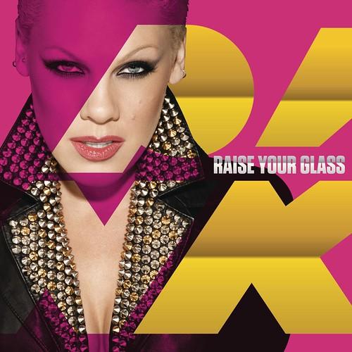 48-pnk_raise_your_glass_2010_retail_cd-front