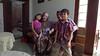04 bersama cucu-cucu
