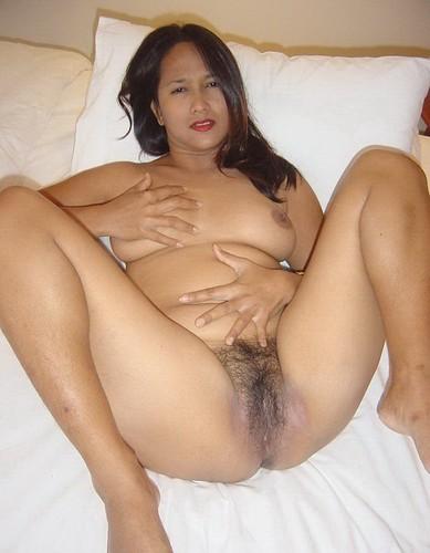 paris hilton naked porno