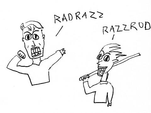 radrazzrod_002