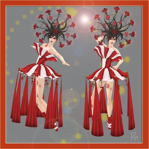 Carnaval de Cirque