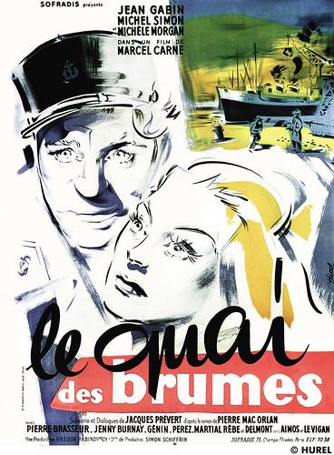 quai_des_brumes,1