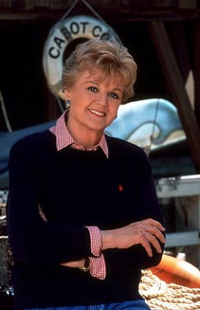 Murder She Wrote Drinking Game 12