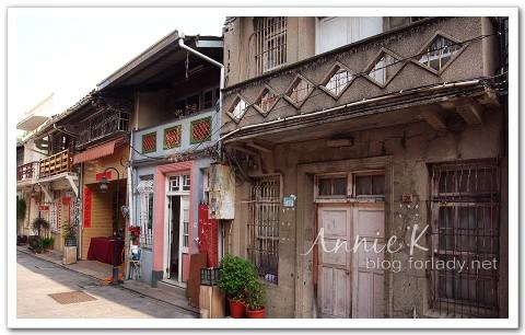 神農街_街景3
