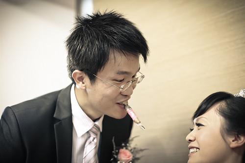 YCMH_Wedding_193