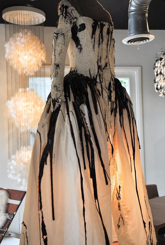 5566382917_29c48fd834_b Twentieth  -  Los Angeles, CA California Los Angeles  Los Angeles Fueniture Design Cool Art