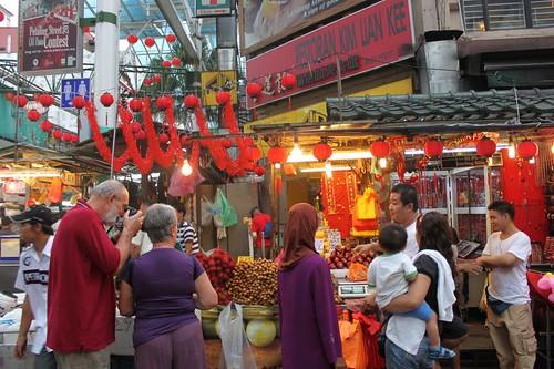 201102190903_Chinatown