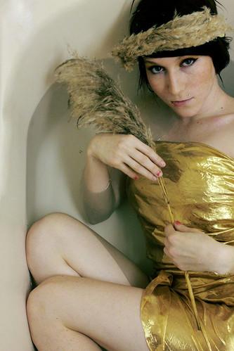 Oh My Goddess!