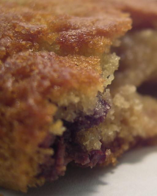 20110121_food_hotcookie09