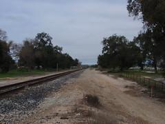 Estrada Site