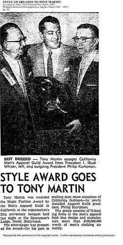 KURTZMAN_Phillip_LATIMES_19540206_photo