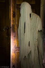 """Die Geisterkirche von Lukova • <a style=""""font-size:0.8em;"""" href=""""http://www.flickr.com/photos/58574596@N06/29857020036/"""" target=""""_blank"""">View on Flickr</a>"""