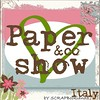 Paper&coShow