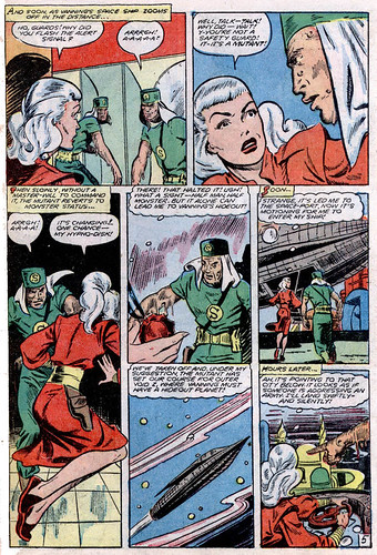 Planet Comics 57 - Mysta (Nov 1948) 04