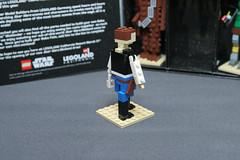 LEGO-Toy-Fair-Premium---10 by fbtb