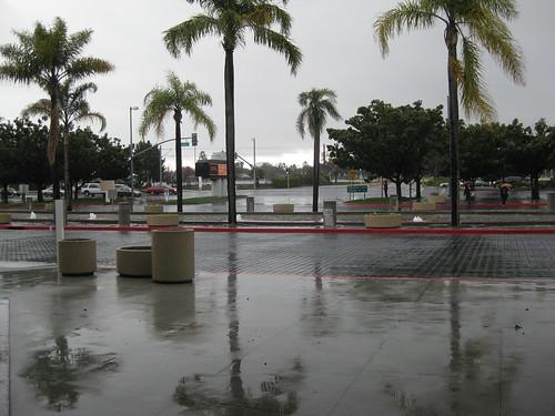 Santa Clara weather