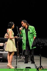 Chamber Jazz Iwan Hasan Andien Enggar Metta (1)